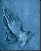 albrecht-duerer-praying-hands