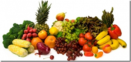 fruits_vegetables_image_title_8eyts