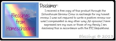 Disclainer