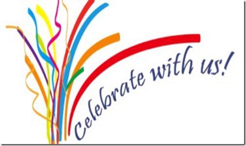 Celebrate-372x220